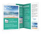 0000023246 Brochure Templates