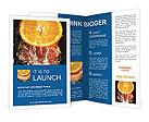 0000023249 Brochure Templates