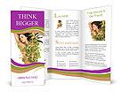 0000023250 Brochure Templates