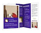 0000023259 Brochure Templates