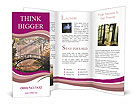 0000023260 Brochure Templates