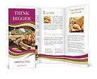 0000023261 Brochure Templates