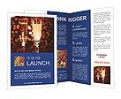 0000023265 Brochure Templates