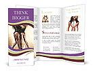 0000023267 Brochure Templates