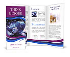 0000023274 Brochure Templates