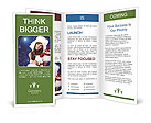 0000023275 Brochure Templates