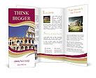0000023280 Brochure Templates