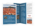 0000023293 Brochure Templates