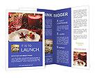 0000023295 Brochure Templates