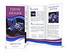 0000023312 Brochure Templates