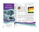 0000023316 Brochure Templates