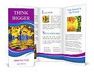 0000023328 Brochure Templates
