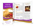 0000023332 Brochure Templates