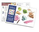 0000023335 Postcard Templates