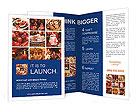 0000023336 Brochure Templates