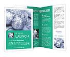 0000023339 Brochure Templates