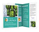 0000023348 Brochure Templates