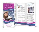 0000023354 Brochure Templates