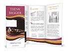 0000023357 Brochure Templates