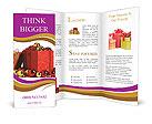 0000023361 Brochure Templates