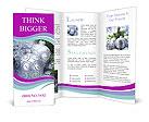 0000023367 Brochure Templates
