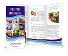 0000023369 Brochure Templates