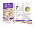 0000023377 Brochure Templates