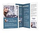 0000023386 Brochure Templates