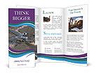 0000023392 Brochure Templates