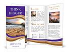 0000023406 Brochure Templates