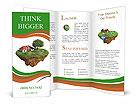 0000023410 Brochure Templates