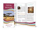0000023418 Brochure Template