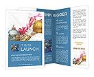 0000023422 Brochure Templates