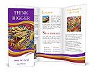 0000023423 Brochure Templates