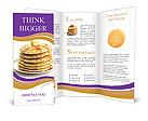 0000023428 Brochure Templates