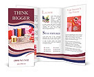 0000023433 Brochure Templates