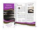 0000023439 Brochure Templates