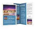 0000023448 Brochure Templates