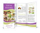 0000023457 Brochure Templates