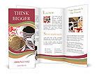 0000023461 Brochure Templates