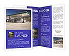 0000023464 Brochure Templates