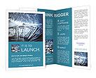 0000023471 Brochure Template