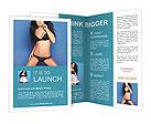 0000023475 Brochure Templates