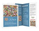0000023480 Brochure Templates