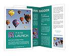0000023481 Brochure Templates