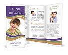 0000023490 Brochure Templates