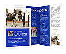 0000023492 Brochure Templates