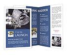 0000023496 Brochure Templates