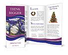0000023498 Brochure Templates