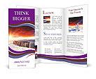 0000023499 Brochure Templates